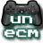 un-ECM for Droid