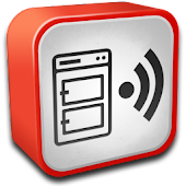 eSterownik Mobile