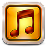 MP3 Music Download EASY icon