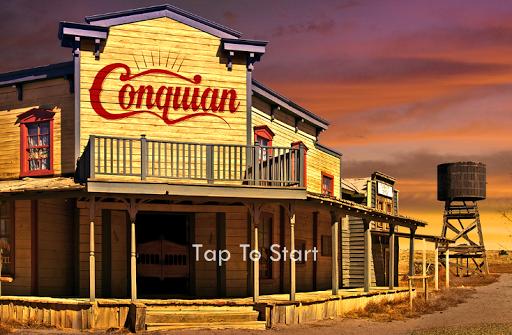 Conquian SP 1.2.2 screenshots 1
