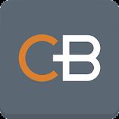 Community Bank App