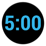 Simple Timer 1.6 Apk