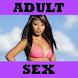Adult Sex Life