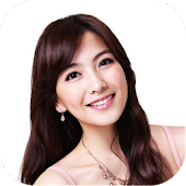 Kang Ji-Young Live Wallpaper