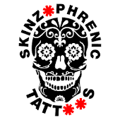 Skinzophrenic Tattoos