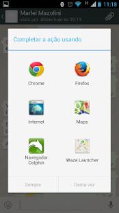 玩免費工具APP|下載Waze Launcher app不用錢|硬是要APP