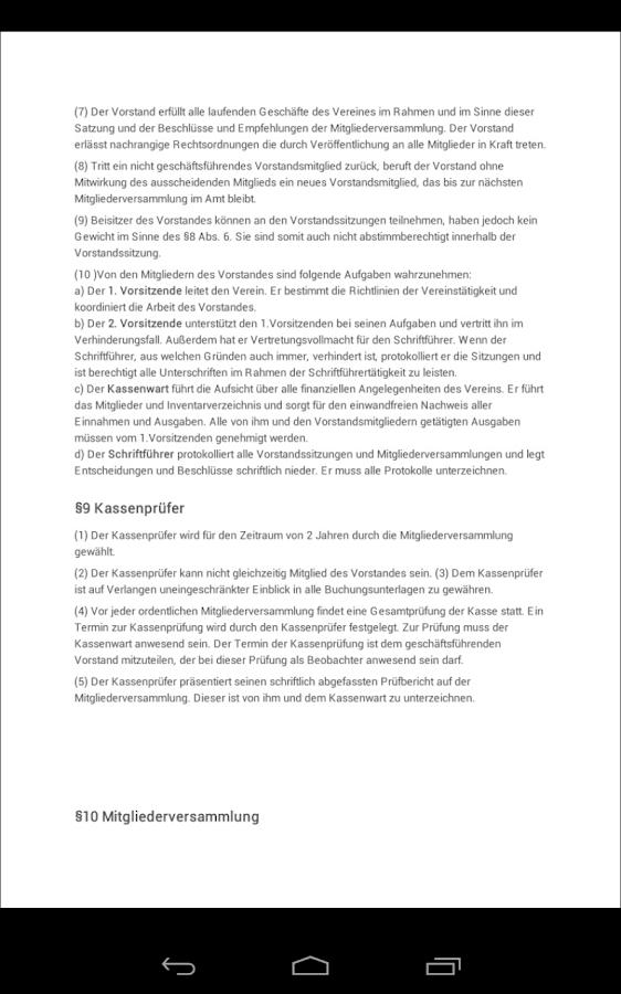 Ausgezeichnet Lkw Rahmen Reparatur Zeitgenössisch - Rahmen Ideen ...