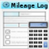 Mileage Log Free