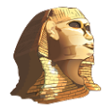 The Sphinx Riddles and Enigmas icon