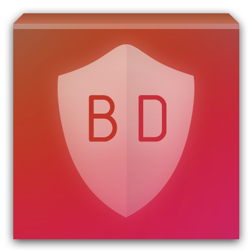 Blurry Defense 街機 App LOGO-APP試玩