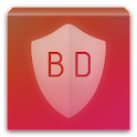 Blurry Defense icon