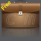 ClientsManagerFree icon