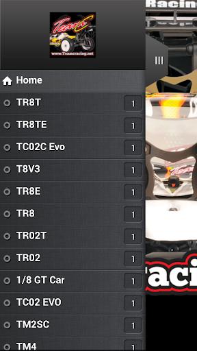 玩娛樂App|Team C Racing免費|APP試玩