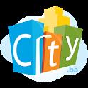 City.ba icon