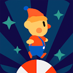 Circus - Charlie On Ball 1.4 Apk