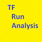 TFRunAnalysis icon