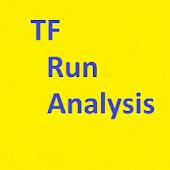 TFRunAnalysis