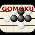 Gomoku icon