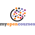 My Open Courses icon