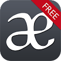 Free Download Sounds: Pronunciation App FREE APK for Blackberry