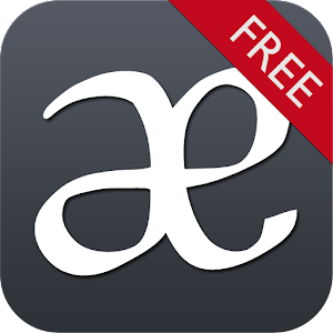 Sounds: Pronunciation App FREE