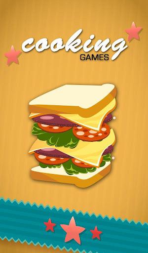 玩免費休閒APP|下載烹飪遊戲 app不用錢|硬是要APP