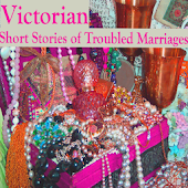 Troubled Victorian Marriages
