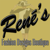 Rene's Fashion Designs