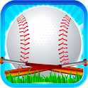 Baseball Loop Combo Connect icon