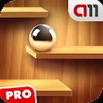 Falling Down Ball PRO v3.5.1.3
