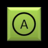 WordShape