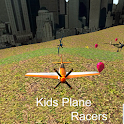 Kids Plane Racers Pro APK Cracked Download