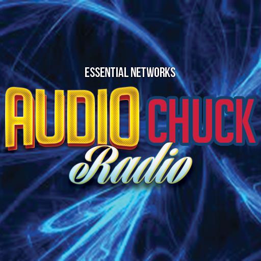 AudioChuck