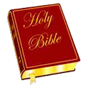 Bible Quotes logo