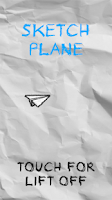 Screenshot of Sketch Plane