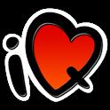iQuiz 我爱测 - 超准心理测试平台 icon