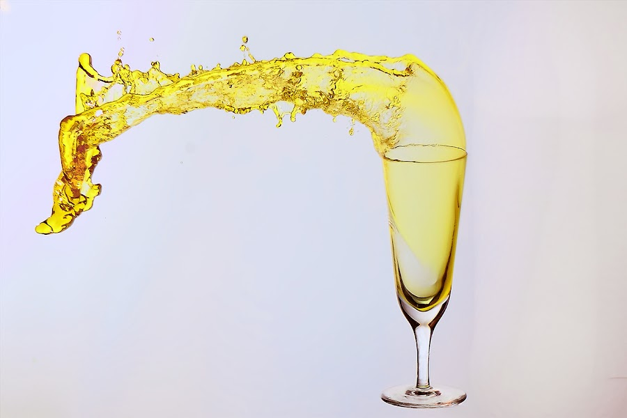 by Kuswarjono Kamal - Food & Drink Alcohol & Drinks
