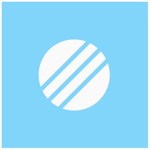 Flatcons Icon Pack 個人化 App LOGO-APP試玩