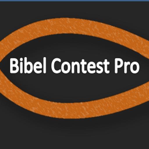 Bibel Contest Pro 益智 App LOGO-硬是要APP