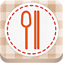 가정식단 icon