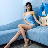 beauty leg 267 icon