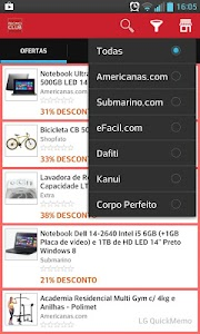 PromoClub - Ofertas e Cupons screenshot 2
