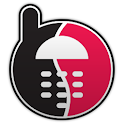 CIN Baseball News logo