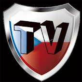 Russian TV Channels 200+