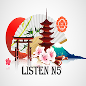 Listen N5