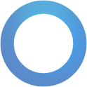 Diabetes Scientific Care icon
