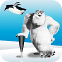 Penguin Baseball for Android™