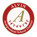 Alvin ISD icon
