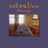 AbSoullute Massage
