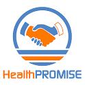 HealthPROMISE icon